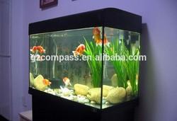 Acrylic fish tank,acrylic aquarium fish tank,acrylic Cylindrical Aquarium