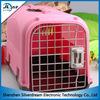 Lovely design global pet products dog carrier,portable dog carrier for sale