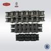 British Standard Industrial duplex roller chain 06B-2,08B-2,10B-2 roller chain