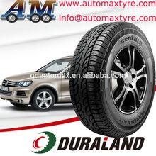 Car Tyre made in vietnam tires Joyroad