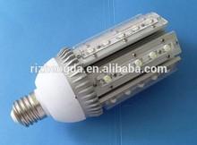 Favorites Compare New Style LED Corn Bulb,smd LED Light Bulb CE&RoHS