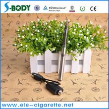Super slim E-Smart vape pen electronic smoking vape mod electronic cigarette manufacturer china