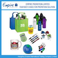 Wholesale Customer's Design Premium Gifts