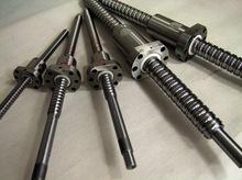 Ball screw SFU2505 20mm Diameter 5mm Pitch for CNC machine