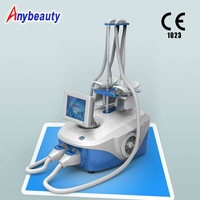 SL2 CRYO fat removal equipment 2 handpieces temperature 0~-15C beauty machine supplier