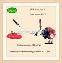 Mão cortador de grama recomendação cortador de grama filtro de ar vendas frete
