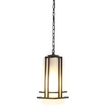 hot new products for led modern chandelier desk light(SP5492-M)