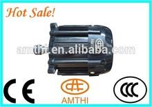 Electric 3-Wheeler Rickshaw Motor, e rickshaw motor for sale with differential motor, rickshaw dc motor, AMTHI