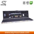 Paintball Marker Gun Metal Tool Box Aluminium Custom-Made Tool Case