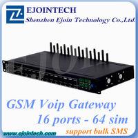 HOT SALE !!call center equipment acom532-32/128 gsm/cdma/wcdma voip gateway bulk sms device