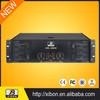 1200W*2 8ohm high power Home Audio Power Amplifier