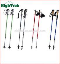 2014 Wholesale high qulaity rattan walking sticks