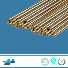Welding wire for Monel 400 ERNiCu-7 price