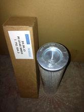 MAHHLE Filter Element PI 3730-013
