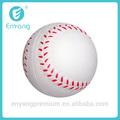 2014 nueva llegada barato y de alta calidad lindo anti estrés pelota de béisbol