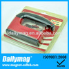 25LBS super practical Efficient NdFeB industrial lifting magnets of Ningbo