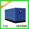 yuchai 125kva big power diesel generator set
