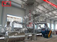 Guangdong Zhanjiang CC-1500 peculiar smell cleaner (weijin)