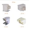 Elevator Oil Box, Oil cup for Schindler ,Mitsubishi,Sigma,Kone,LG