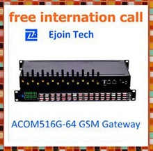 HOT SALE !!call center equipment acom532-32/128 gsm/cdma/wcdma voip fixed wireless phones with sim card