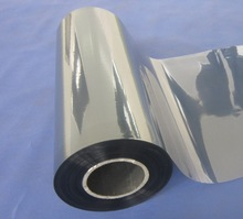 ESD Laminating Shielding Film Roll