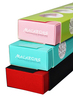 high quality decorate box for macaron