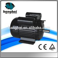 YL 0.5 hp single phase motor