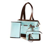 beautiful new designer baby diaper bags woman handbag