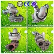 GARRETT Turbocharger GT1749S 715924-5003S, 715924-0001 28200-42610 for KIA Pregio, KIA Sportage I
