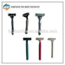 Factory manufacturer cheap women face shaver