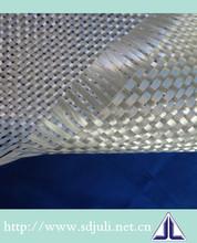 Fiberglass cloth specifications