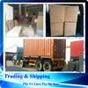 International cargo forwarder in Foshan,export goods to ISTANBUL