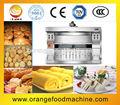 2014 caliente de ventas de pan/pizza/horno de panadería con buena quality+86- 15939556928