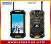 original Snopow M8 IP68 rugged Waterproof phone Android PTT twoway Radio Walkie talkie MTK6589 GPS 3G Runbo X6