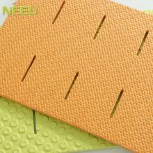 [NEEU] HOP3310 EVA pet mat bath mat
