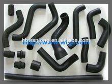 flexible expandable hose for auto