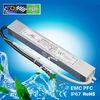 15W IP67 PFC EMC waterproof led driver module 12V