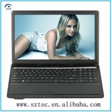 15.6 inch quality dual cores N2800 DVD-RW/Memory 2G 4G/HDD 320G 500G
