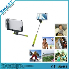 phone photo taking,Handheld Monopod For Smartphone