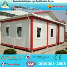 ablution unit mobile kitchen for sale