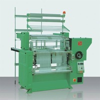 COC 762-B3 High speed and mute Crochet knitting Machine