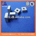 De carburo cementado zhuzhou herramientas de corte para consejos piedra toba, de mármol, piedra caliza, de piedra arenisca