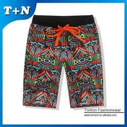fashion summer cheap xxx women beach shorts