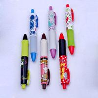 Smooth Fast writting Mini Pretty Ball Pen