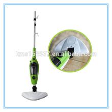 a mop high pressure cleaner vacuum cleaner steam car washgarment steamer