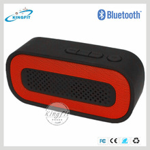 Wholesale China Bluetooth Wireless Car Subwoofer Amplifier with Low Price