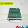 gps transmitter tracker gps animal tracker resistive fuel level sensor