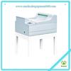 LD14 Automatic High Performance X-ray Flim Processing Machine