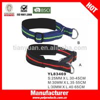 China Wholesale Reflective Remote Dog Training Collar