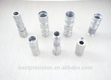 alluminio 6061 metallico della stampante 3d per la vendita di alta qualità